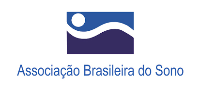Associação Brasileira do Sono